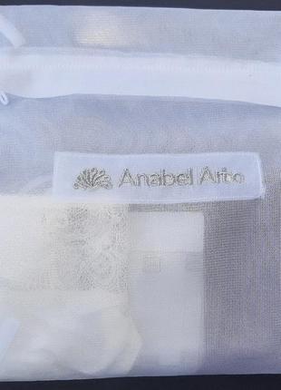 Подарочный набор трусиков anabel arto3 фото