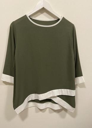 Блуза quiz #3328 sale❗️❗️❗️