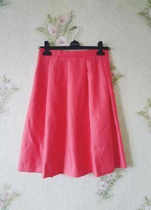 Женская юбка миди asos