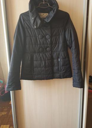 Куртка р.м broadway1 фото