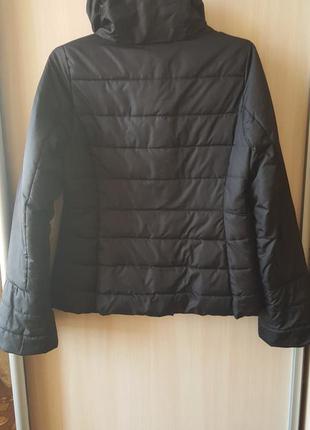 Куртка р.м broadway2 фото
