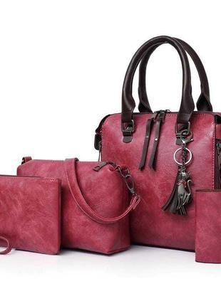 Набор сумочек сумок сумка сумочка 💐