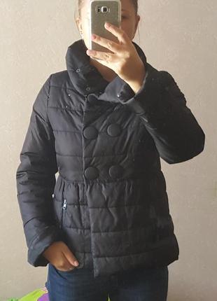 Куртка р.м broadway4 фото
