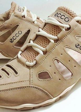 Кроссовки натуральная кожа текстиль сетка кеды сандалии