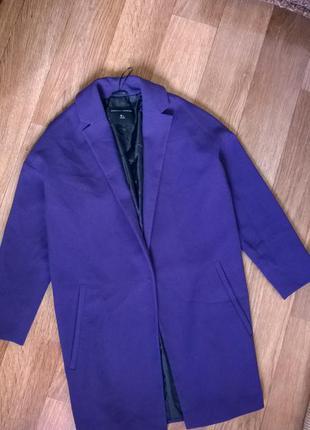 Шикарный,эффектный удлиненный пиджак,жакет.