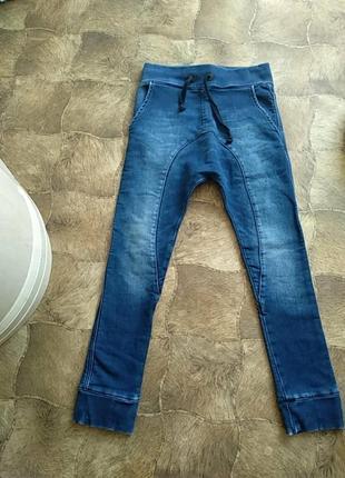 Zara 5862/330/407 zara мужские вязаные тканые джинсовые кутюрные брюки облегающие с длинным зипом