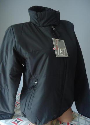 Куртка деми демисезонная курточка life-line р. 44 46 l германия