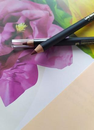 Олівець для губ lambre no 17/карандаш для губ ламбре no17/акция 1=2