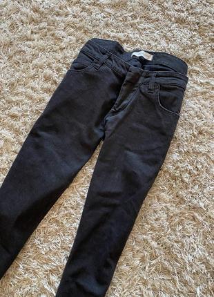 Оригінальні штани balmain