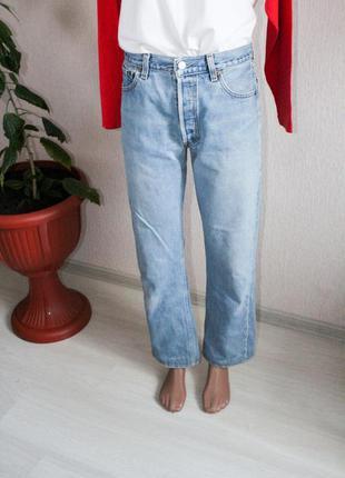 Джинсы lewis олдскул 38 размер, мом джинсы, джинсы с высокой посадкой
