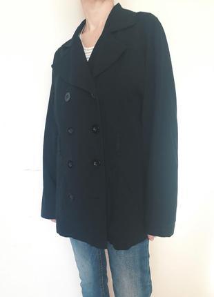 Элегантная и стильная куртка-пиджак cherokee