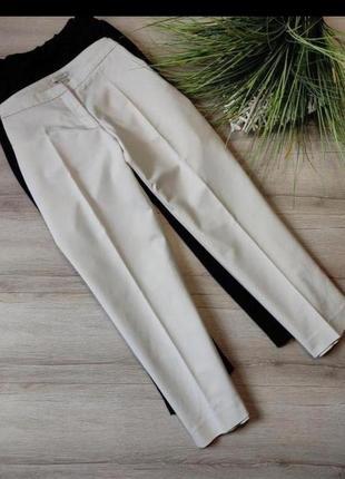 Летние брюки, чиносы