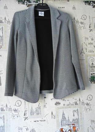 Жакет / пиджак next, размер 12