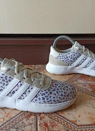 Кросівки adidas, 35/21.5см.