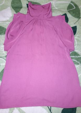 Блуза/2за50♥️