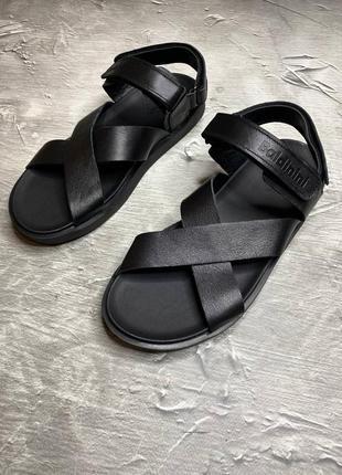 ✔️ сандали baldinini топ от известного бренда наложенный платёж купить