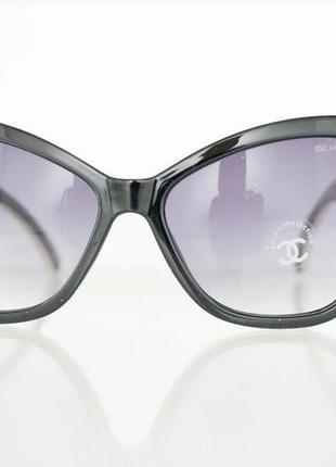 Очки женские солнцезащитные брендовые италия