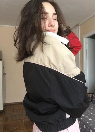 Куртка 90's3 фото