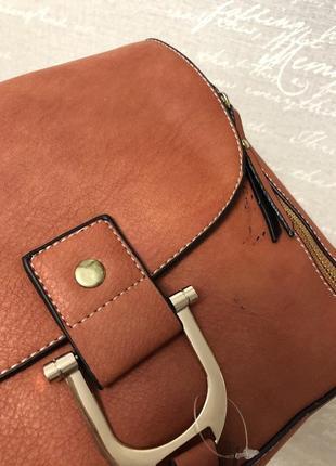 Оригинальная сумка нюанс3 фото
