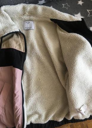 Куртка 90's6 фото