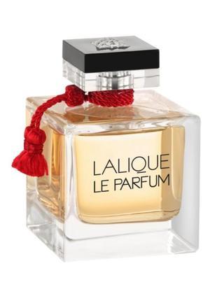 Lalique le parfum1 фото