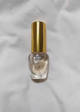 Lalique le parfum2 фото