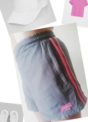 Спортивные шорты. шорты. короткие шорты