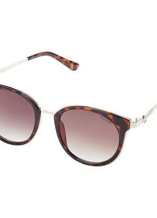 Солнцезащитные очки 😎 guess