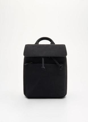 Рюкзак cropp распродажа