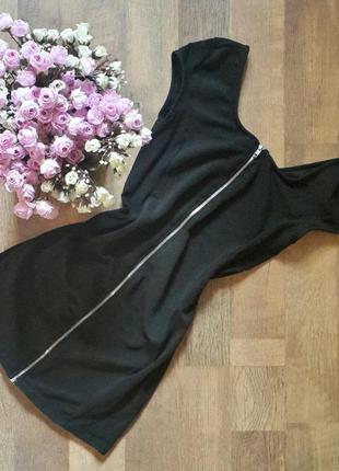 Большой выбор стильных вещей. мега-крутое платье