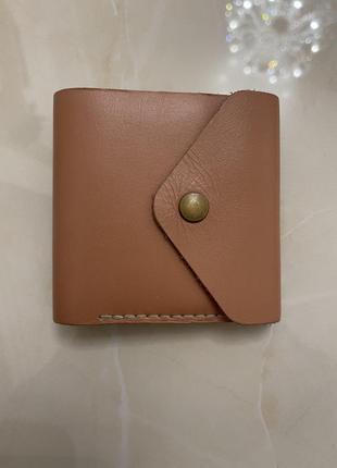Гаманець кошельки кошелёк портмоне