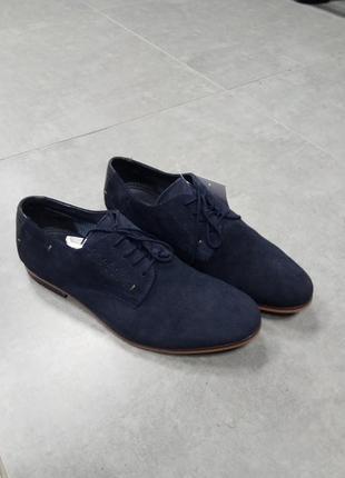Стильні туфлі італія🇮🇹🇮🇹