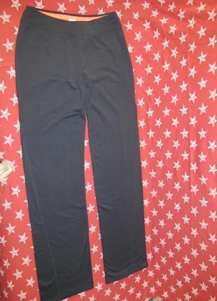 Очень удобные и практичные спортивные брюки линии active tcm tchibo