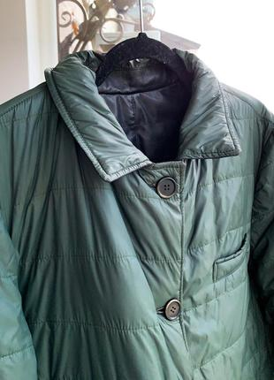 Шкірянка bally  ad unum reversible leather jacket hugo boss10 фото