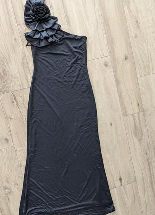 Жіноча (вечірня, випускна) сукня, плаття (zara, asos)