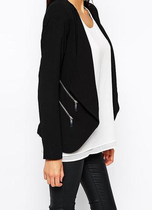 Шикарный пиджак от zara (огромный выбор пиджаков)