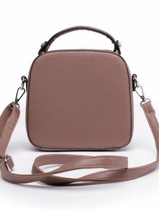 Качественная женская сумка / новинка / мода3 фото