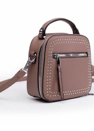 Качественная женская сумка / новинка / мода2 фото