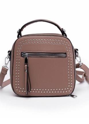 Качественная женская сумка / новинка / мода