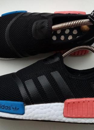Кроссовки adidas nmd runner (оригинал)