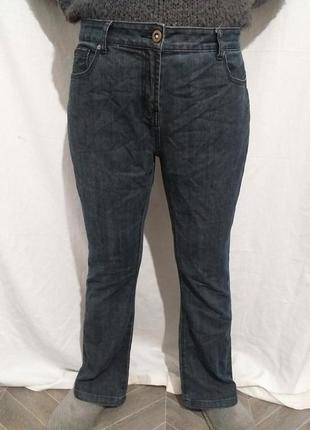 Стрейчевые, женские, джинсы.