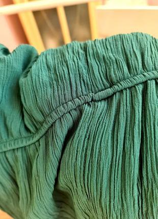 Фирменное платье на подкладке, турция, отличное качество6 фото