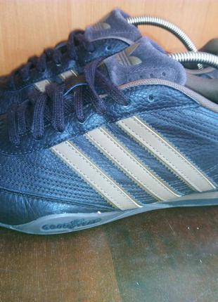 Adidas good year/ art 667489