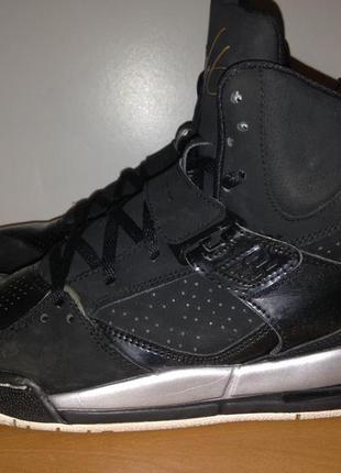 Nike air jordan flight 45, 364798-040.