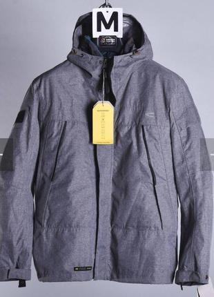 Куртка 2 в 1 camel active оригинал