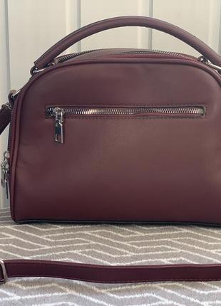 Женская сумка4 фото