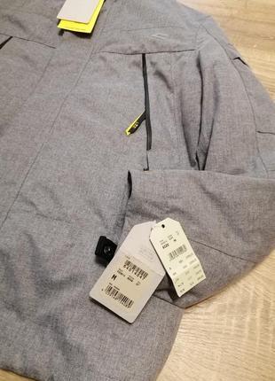Куртка 2 в 1 camel active оригинал7 фото