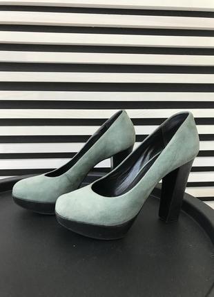 Туфлі.туфли