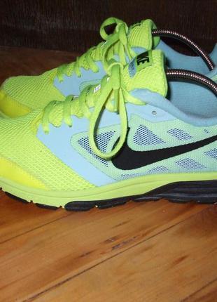 Nike zoom fly -  630995-704