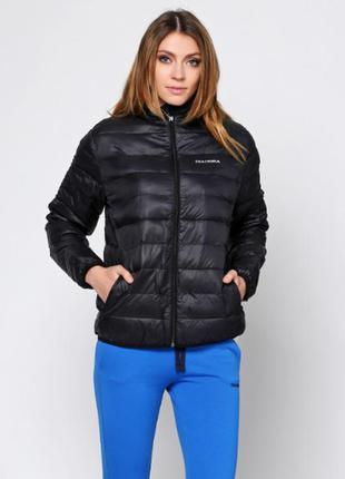 Куртка diadora и много интересных вещей!